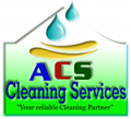 ACS Cleaning Services